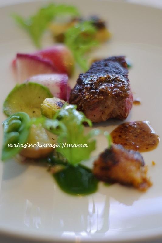 2月お料理教室♪_c0365711_20123551.jpg