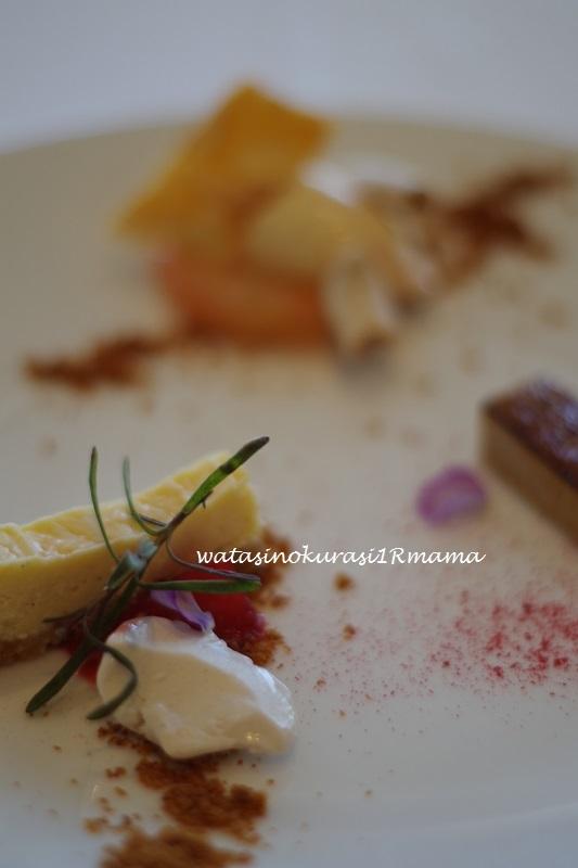 2月お料理教室♪_c0365711_20124034.jpg