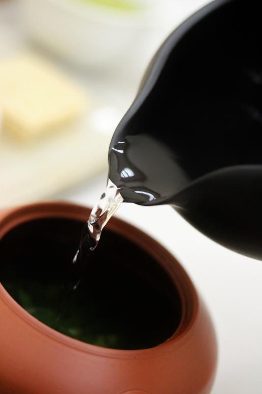 暮らしに素敵な日本茶を! 二月_b0220318_22454346.jpg
