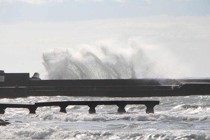 冬の海を見に_d0150720_1016946.jpg