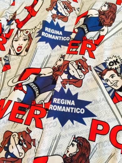 Super Women!_f0215324_10225551.jpg