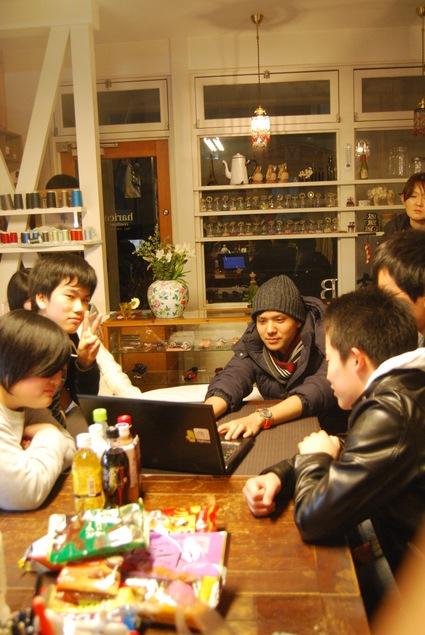 未来への道_d0127925_0164173.jpg