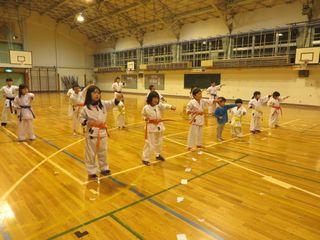 札幌市西区の発寒教室_c0118332_21104631.jpg