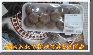 野田村でアンデス地方の食との繋がりを感じたのだ♪_c0259934_14120578.png