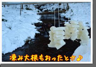野田村でアンデス地方の食との繋がりを感じたのだ♪_c0259934_14125680.png