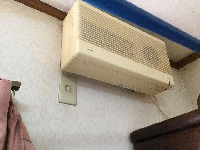 f0031037_19355258.jpg