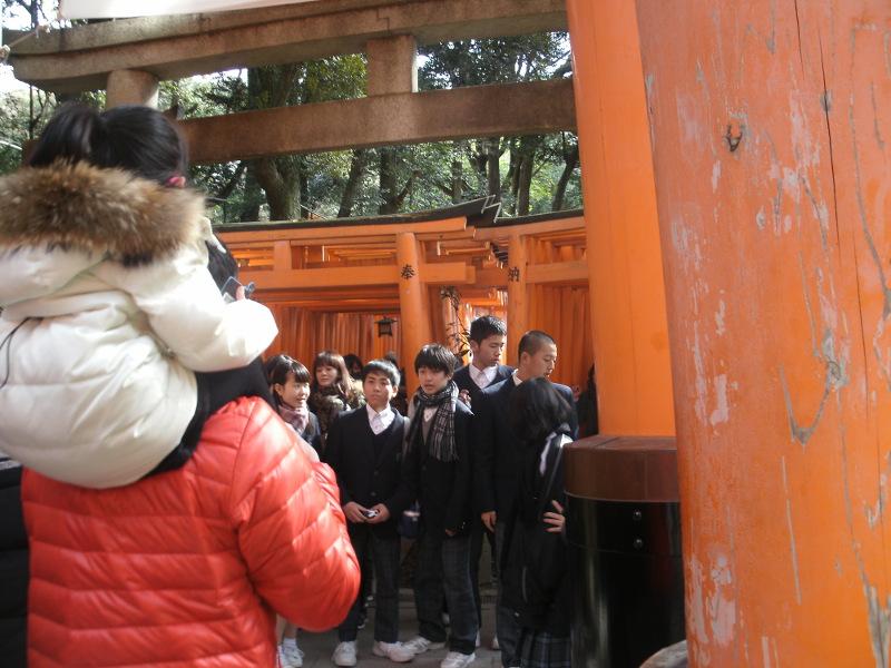 そうだ、京都へ行こう 2_a0054041_17104649.jpg