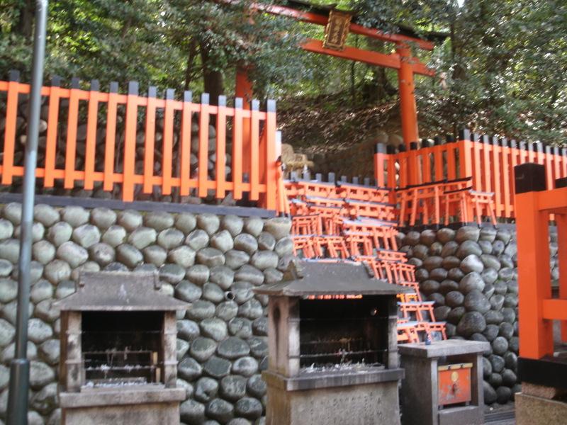 そうだ、京都へ行こう 2_a0054041_17122856.jpg
