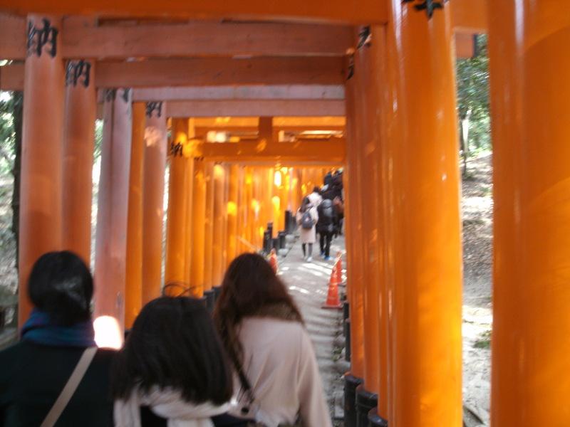 そうだ、京都へ行こう 2_a0054041_17125552.jpg