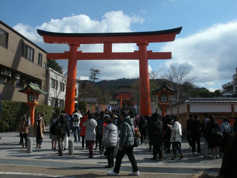 そうだ、京都へ行こう 2_a0054041_173954.jpg