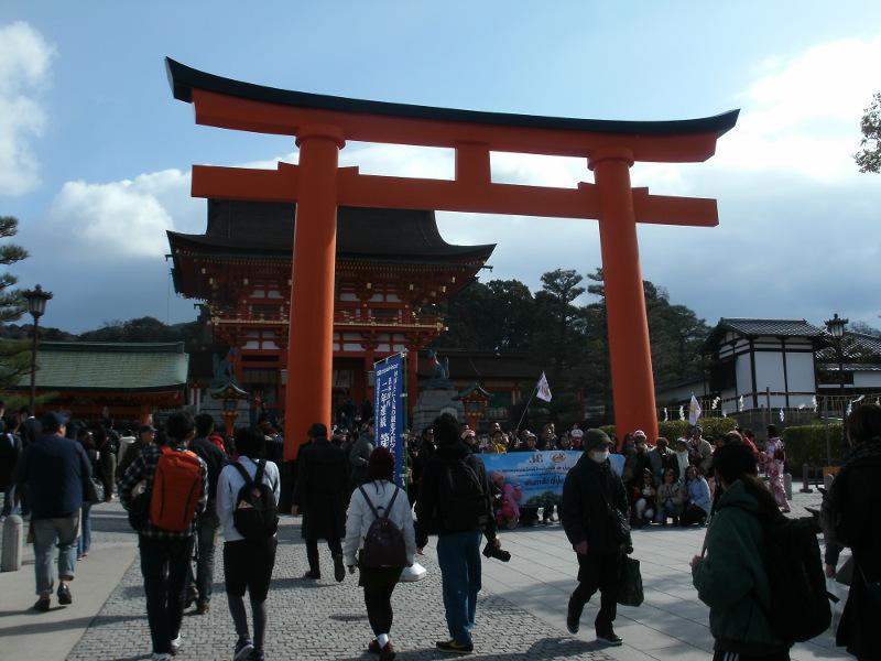 そうだ、京都へ行こう 2_a0054041_175432.jpg