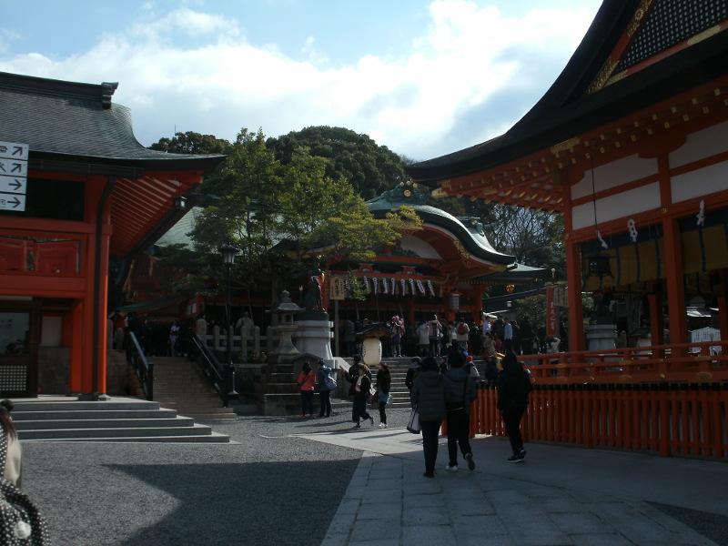 そうだ、京都へ行こう 2_a0054041_178525.jpg