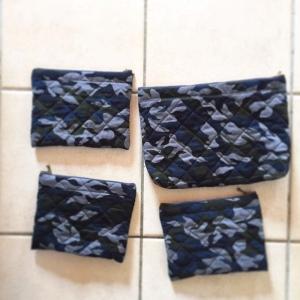 Dear cloth追加です_f0238042_2324562.jpg
