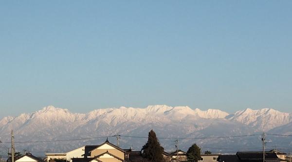 超山手線(写真説明ないのもあんまりおあいそなしかと思ったので2月20日、付けました)_d0027243_12162472.jpg