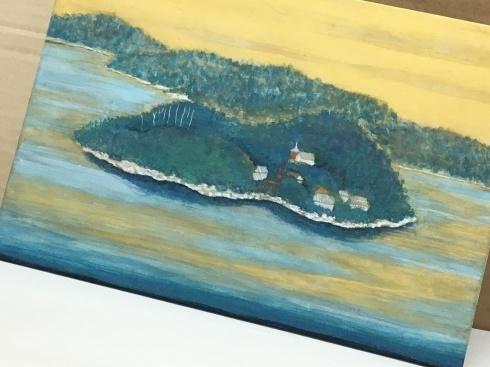琵琶湖。_c0160745_17343272.jpeg