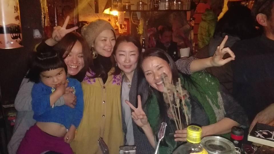 1/23(土)ひっぴぃ祭り_c0226146_12564543.jpg