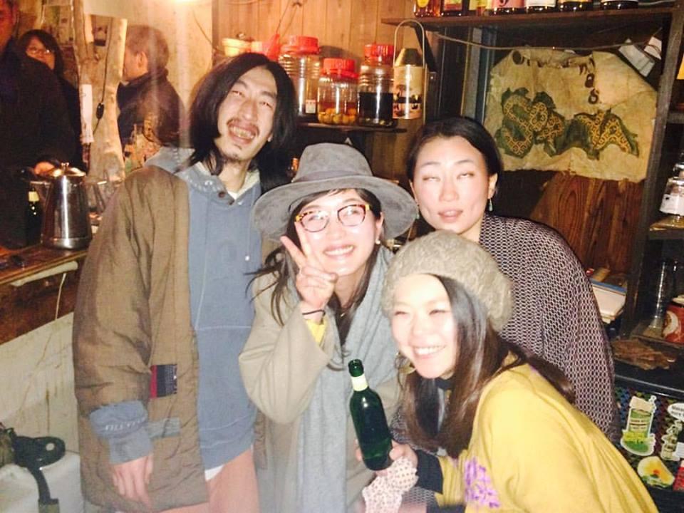 1/23(土)ひっぴぃ祭り_c0226146_12575223.jpg