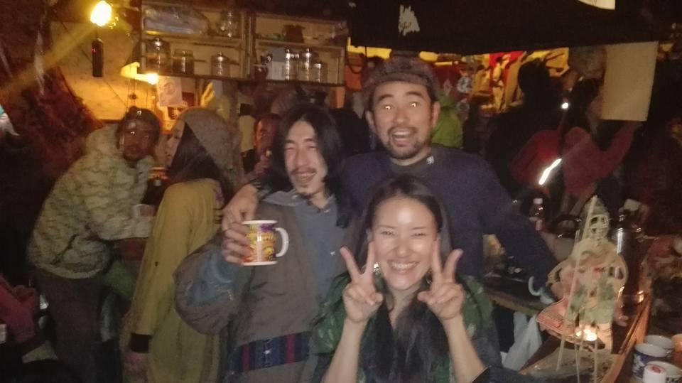 1/23(土)ひっぴぃ祭り_c0226146_13122767.jpg