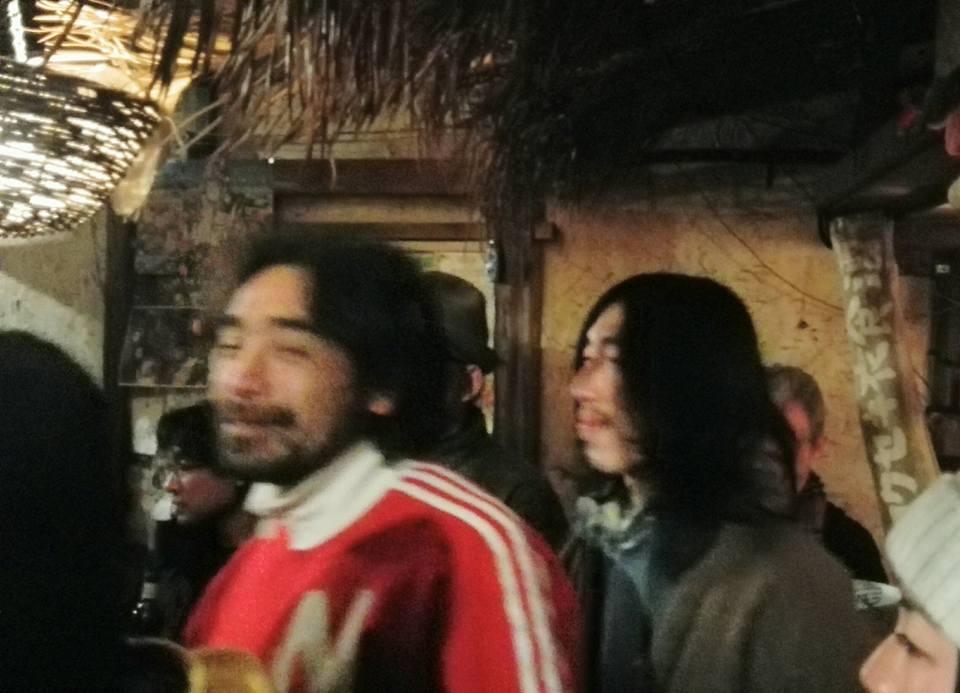 1/23(土)ひっぴぃ祭り_c0226146_13123779.jpg