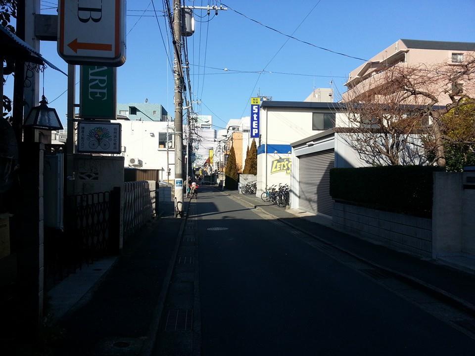 1/23(土)ひっぴぃ祭り_c0226146_13251737.jpg