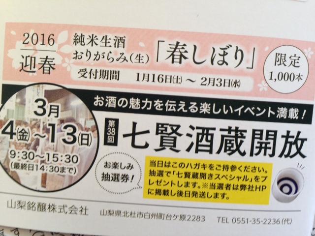 ニュー八ヶ岳通信_f0019247_17254730.jpg