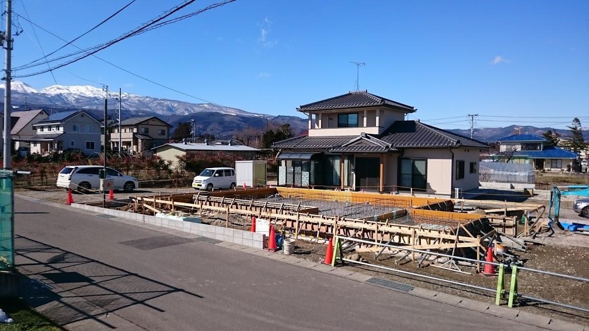 『三春の家』・『さくらの家』・『陶芸工房ギャラリー』_e0197748_9383592.jpg