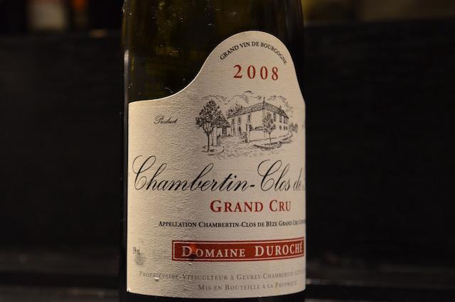 本日のグラスワイン&もろもろ_a0114049_14285974.jpg