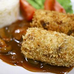 いつものごはんを洋風惣菜で!3月のレッスンメニューは…_a0056451_19123532.jpg