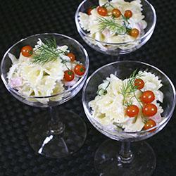 いつものごはんを洋風惣菜で!3月のレッスンメニューは…_a0056451_19124725.jpg