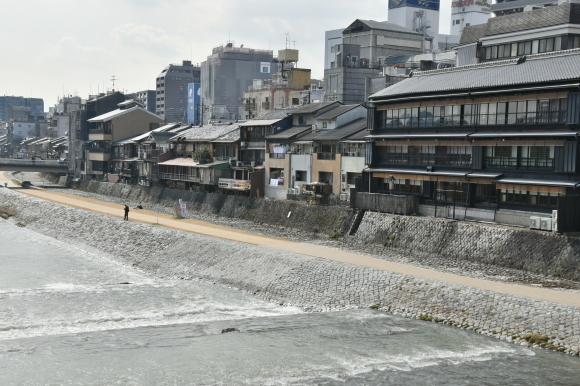 京都私娼考 その五_f0347663_13453312.jpg