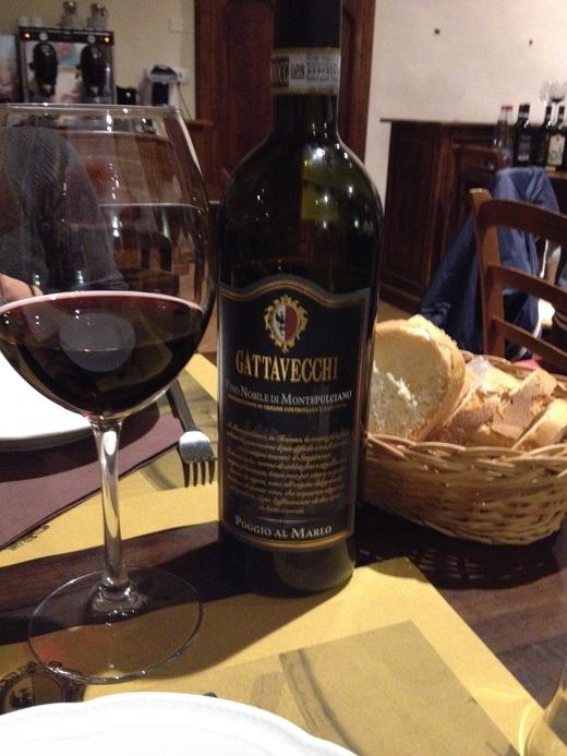 本日、2015年のモンテプルチャーノのワイン評価が発表されました。_a0136671_1145180.jpg