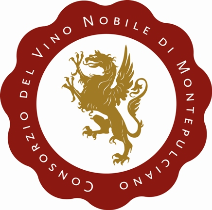 本日、2015年のモンテプルチャーノのワイン評価が発表されました。_a0136671_124236.jpg