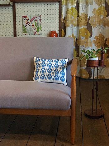 cushion_c0139773_17152170.jpg