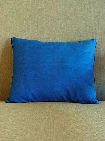 cushion_c0139773_17155184.jpg
