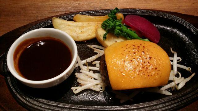 肉にくしぃ(・o・)_d0062076_15593992.jpg