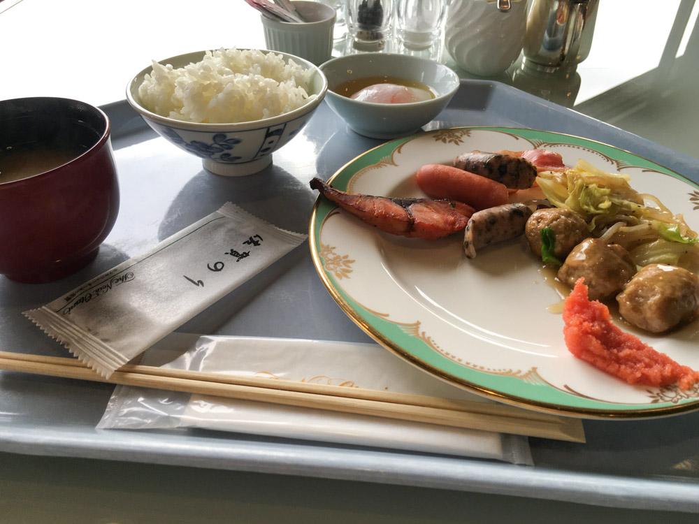 ホテルニューオータニ佐賀_c0016177_1847696.jpg