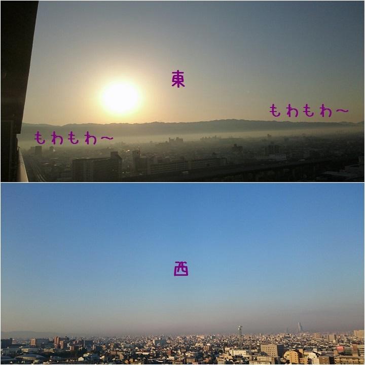 c0363378_16044880.jpg