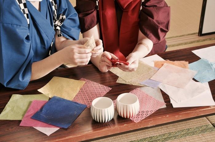 折り紙。_a0157480_09430145.jpeg