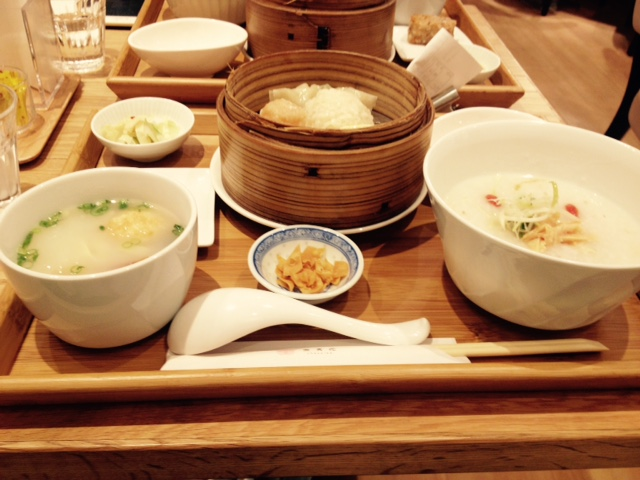 茶青花_f0204295_17292163.jpg