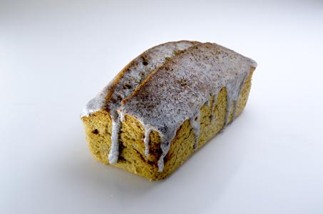 marron banana pound cake_a0162301_20474910.png