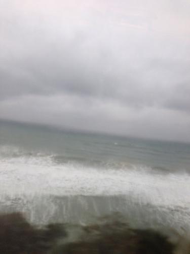 海、大好きよ〜🎵_c0162404_17040762.jpg