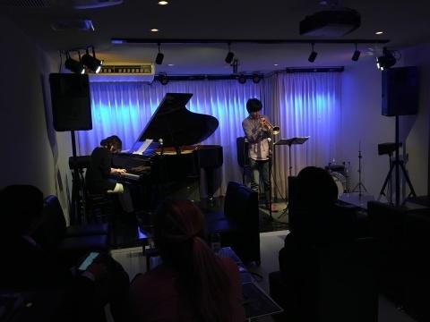 Jazzlive comin 本日土曜日のライブ_b0115606_12132969.jpeg