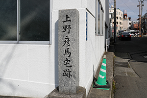 初めての長崎、軍艦島へ行ってきた!_b0194208_0382754.jpg