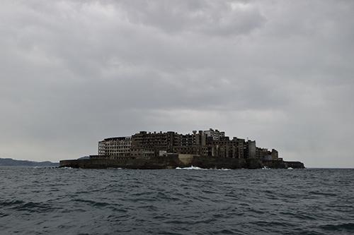 初めての長崎、軍艦島へ行ってきた!_b0194208_038896.jpg