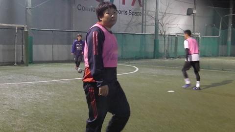 UNO 2/19(金) 1時間開催 at COSPA 御殿山_a0059812_15954.jpg