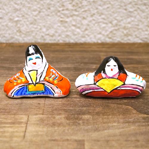 杉原紙と須磨張り子 桃の節句のお飾り pop-up shop開催中_e0295731_1701664.jpg