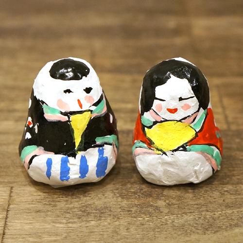杉原紙と須磨張り子 桃の節句のお飾り pop-up shop開催中_e0295731_1705464.jpg