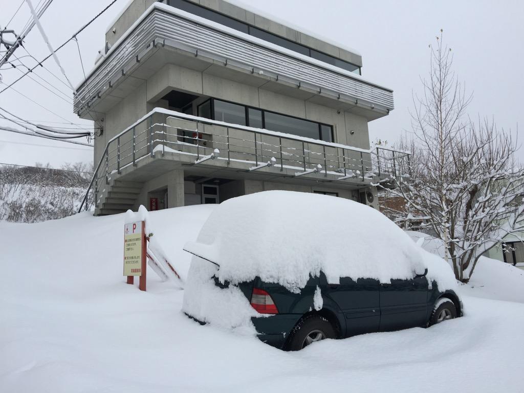 大雪_f0209434_14125472.jpg