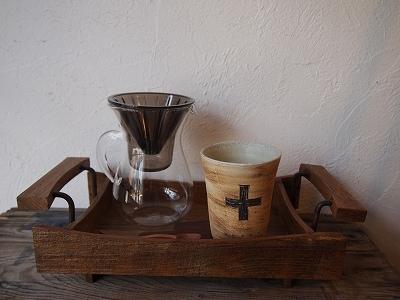 2/20 KINTO コーヒーカラフェセット・コーヒーサーバー再入荷しました_f0325437_11324735.jpg