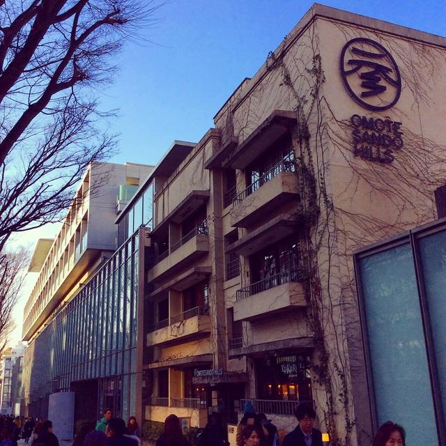 東京出張アルバム。_b0125443_1005811.jpg
